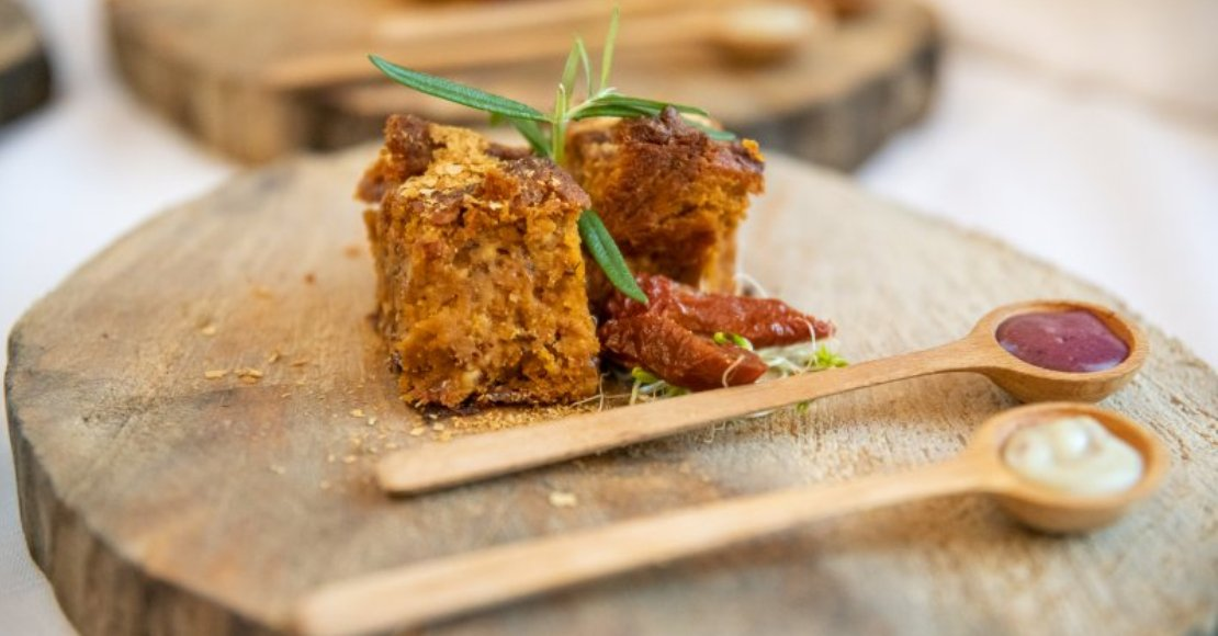 Gmina Oborniki pozyskała środki na sprzęt gastronomiczny dla szkoły w Objezierzu