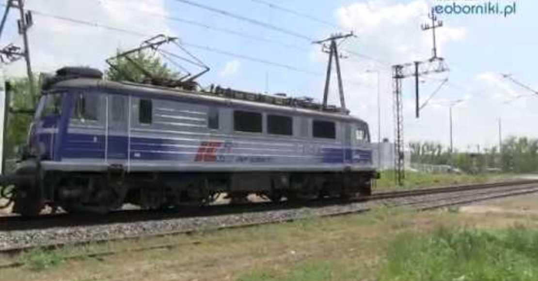 Tymi pociągami jechali zakażeni Covid-19