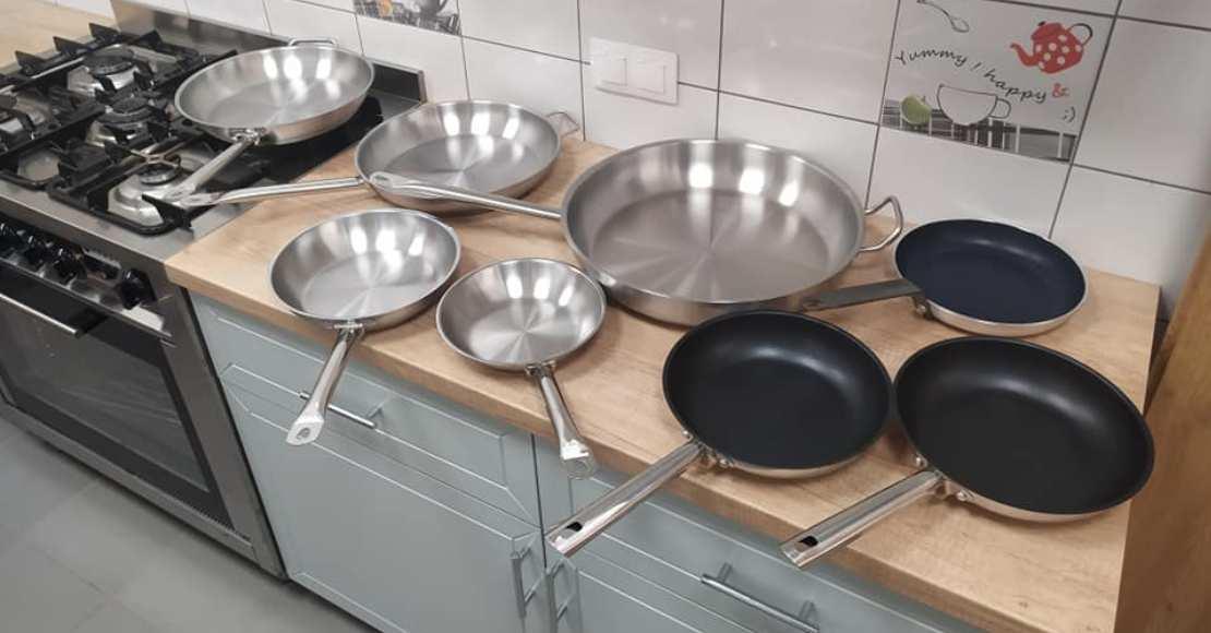 Świetlica w Ocieszynie ma nowy sprzęt kuchenny (foto)
