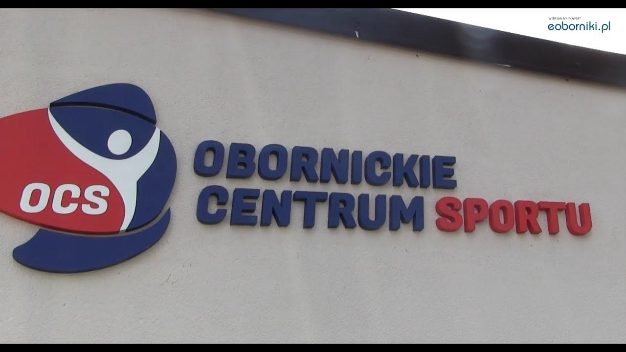 Postępuj zgodnie z procedurami na obiektach OCS