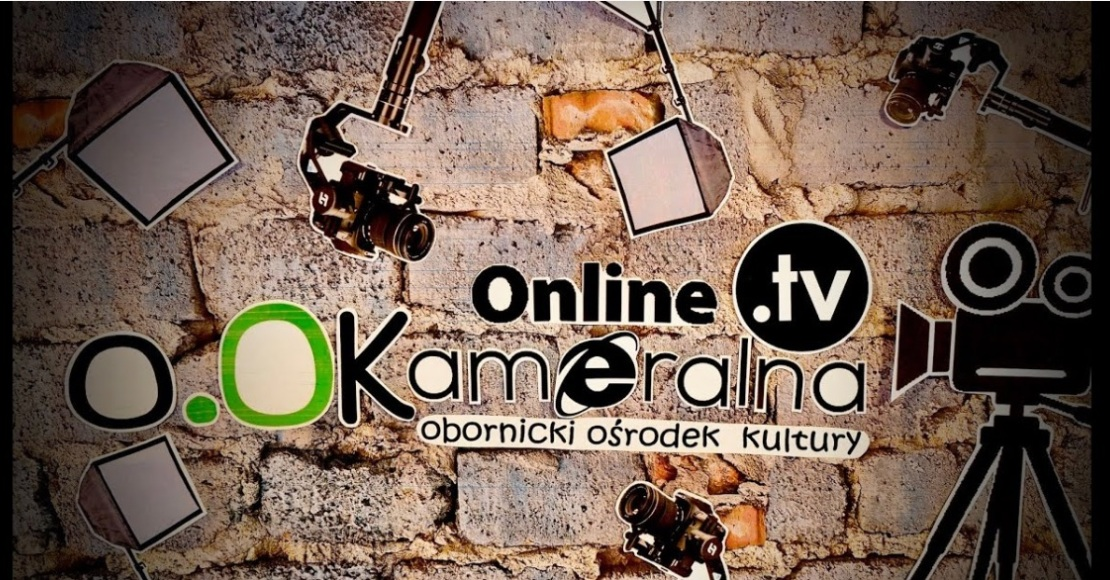 Kameralna TV zaprasza w czwartek