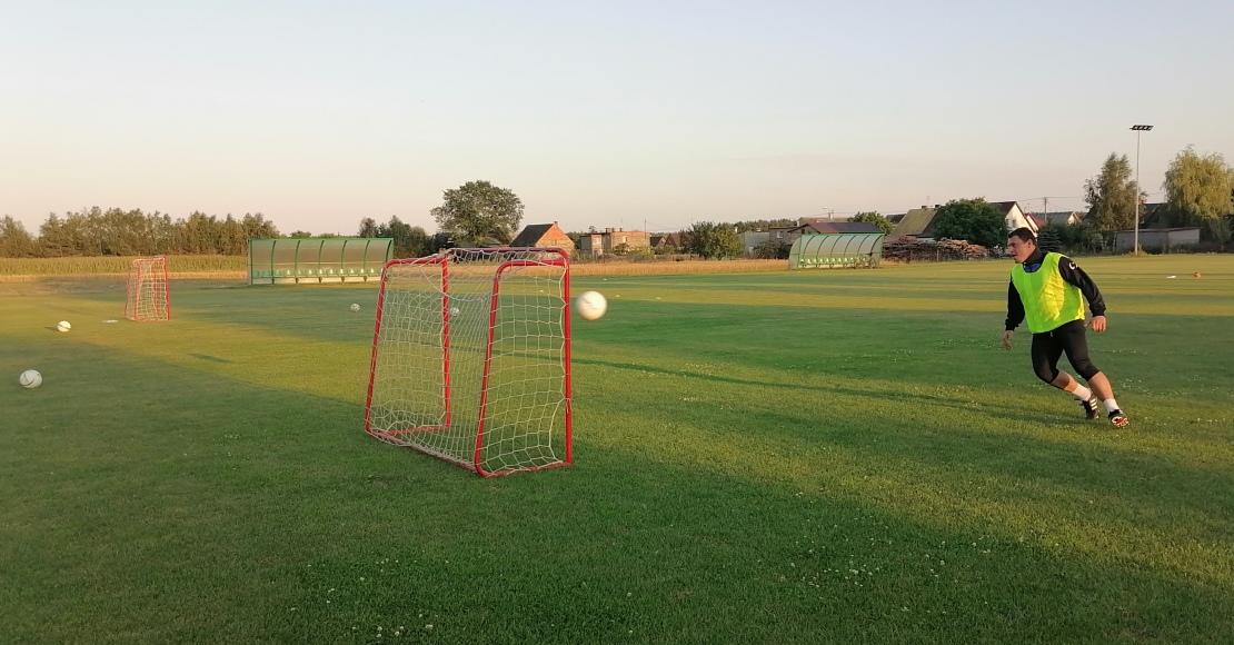 Lipski Klub Sportowy z wyjazdową wygraną
