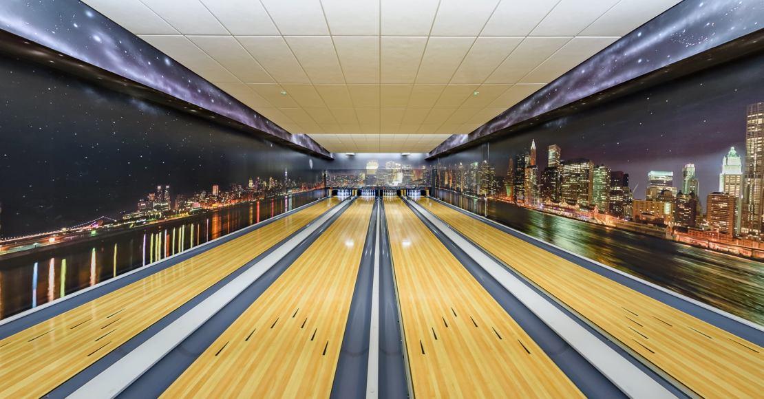 Centrum Rekreacji Oborniki zamyka bowling