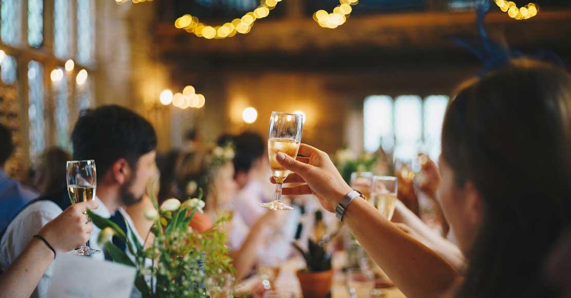 Na co zwracać uwagę, komponując menu na imprezę?