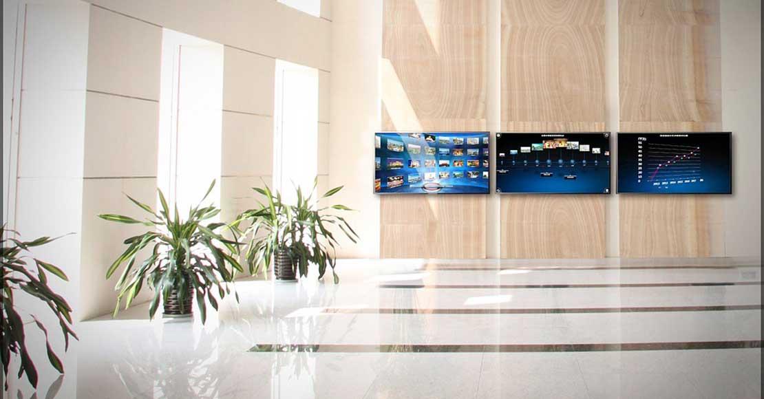 Siedziba firmy to jej wizytówka. Jak efektownie zaaranżować jej wnętrze?