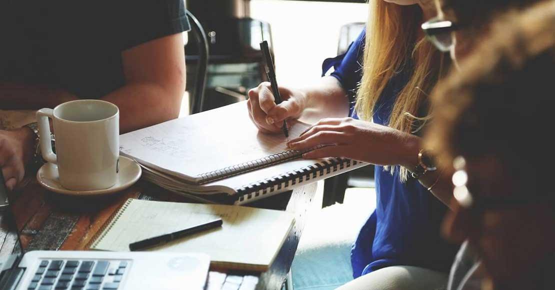 Leasing dla nowych firm - co musisz wiedzieć?