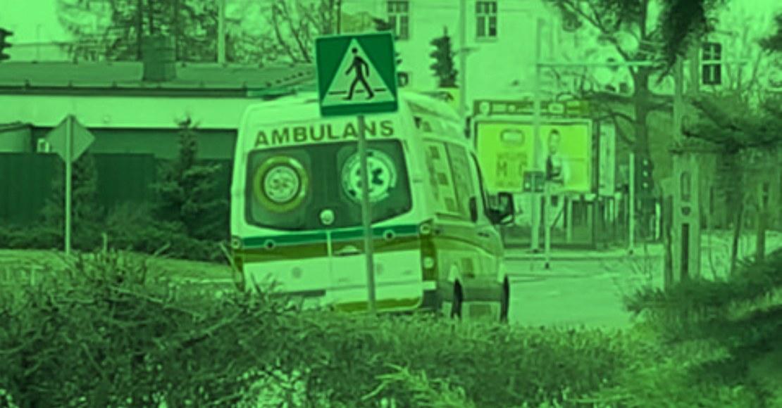 W Wielkopolsce 207 przypadków zakażenia koronawirusem, w powiecie obornickim 2