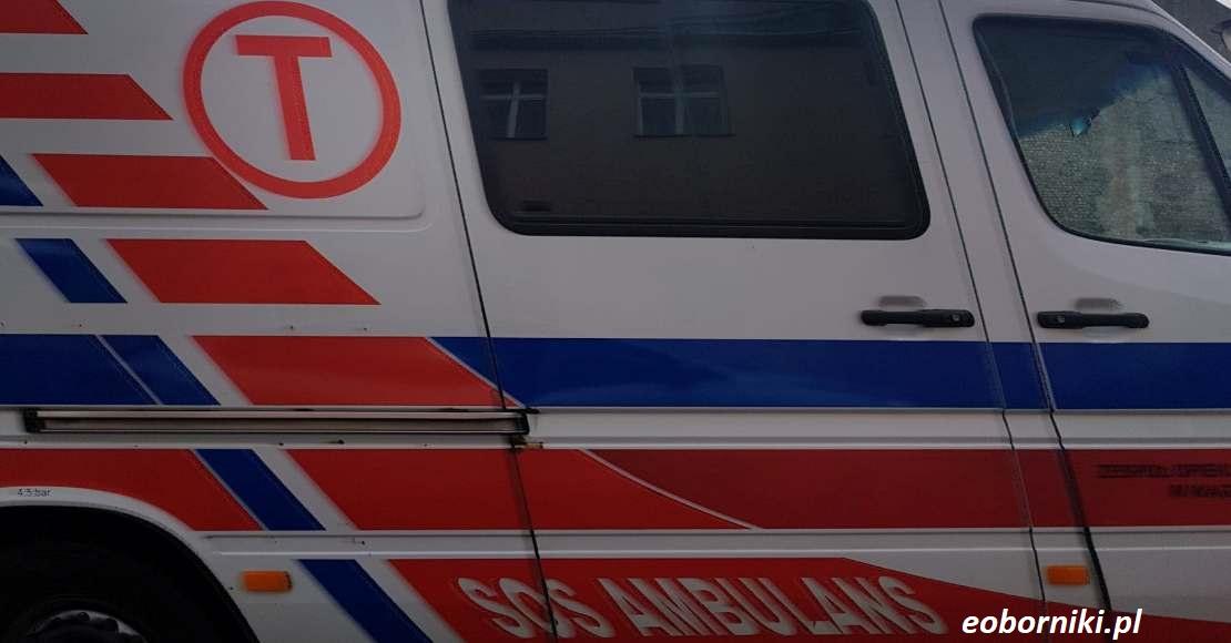 Liczba zakażonych koronawirusem w Polsce przekroczyła 7000 przypadków