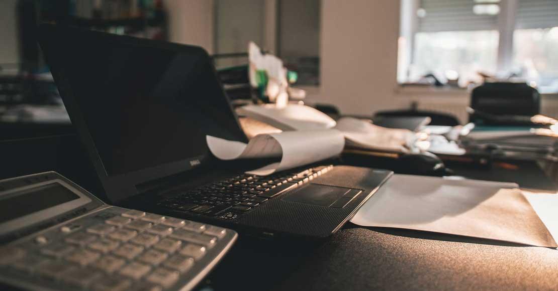 Jak działa leasing zwrotny?