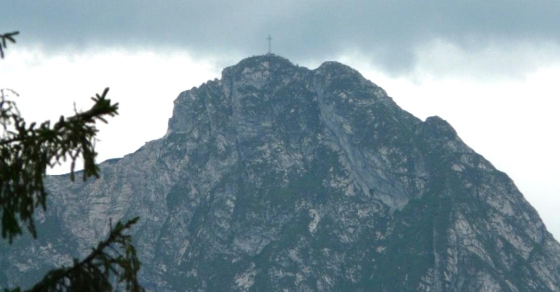 Tatrzański Park Narodowy otworzy szlaki turystyczne