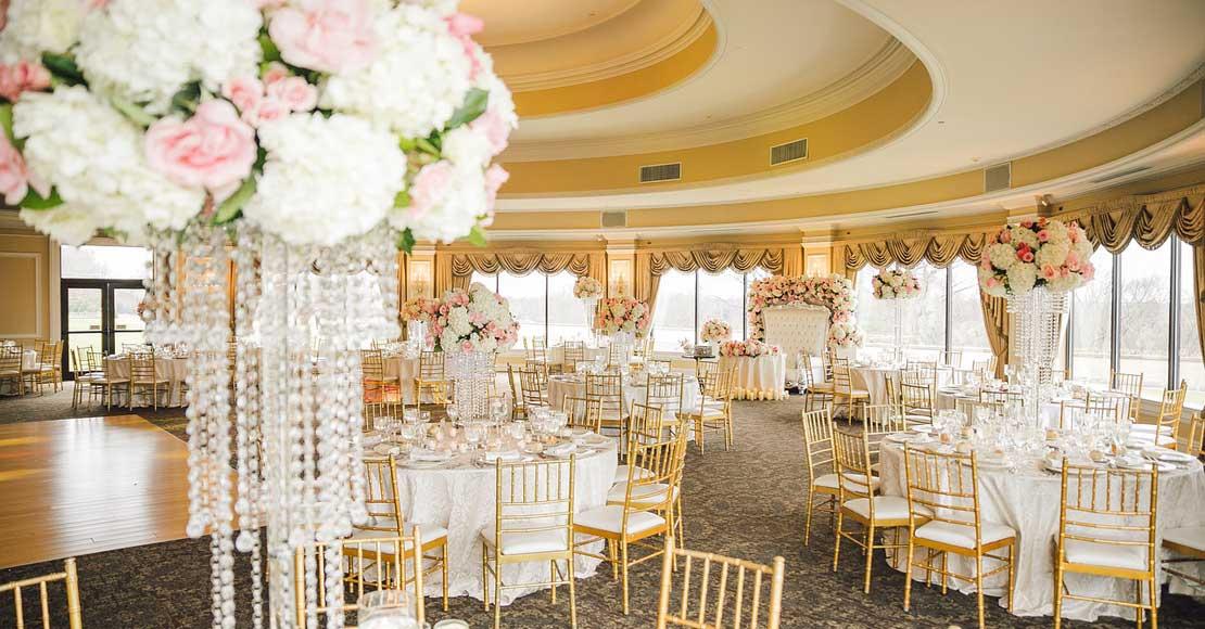 Koszty wynajmu sal weselnych – jak je liczyć?