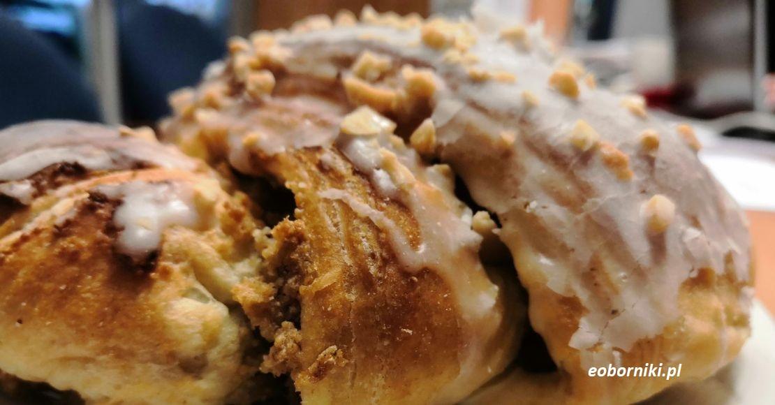 Które piekarnie mają prawo wytwarzać Rogala Świętomarcińskiego?