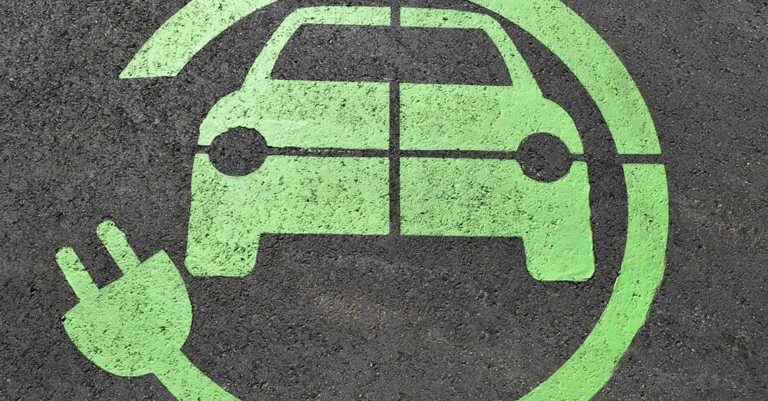 Dlaczego samochody hybrydowe to przyszłość motoryzacji?