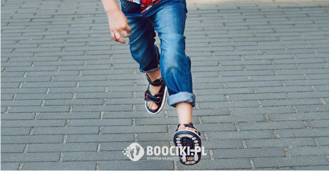 Buty profilaktyczne z obcasem Thomasa. Co powinieneś o nich wiedzieć?