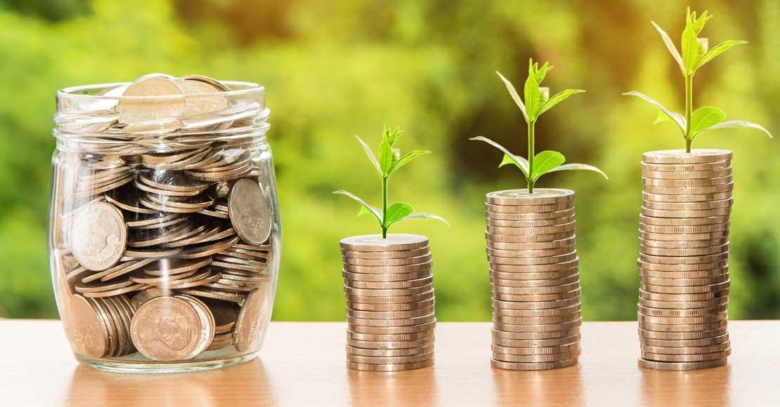 Pożyczki dla zadłużonych - gdzie je znaleźć?