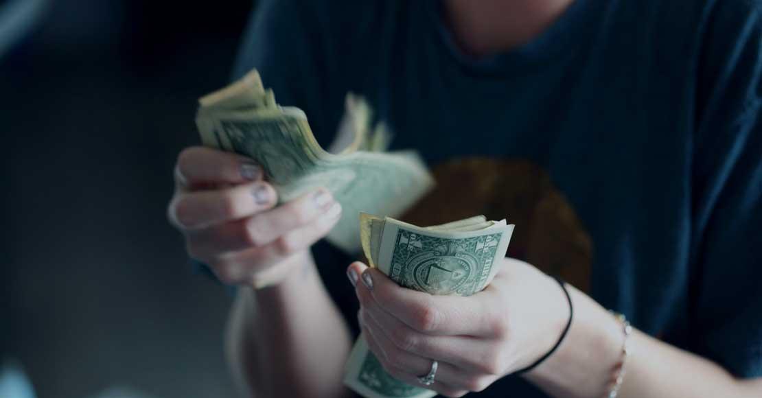 Kredyty bankowe. Czemu warto z nich skorzystać