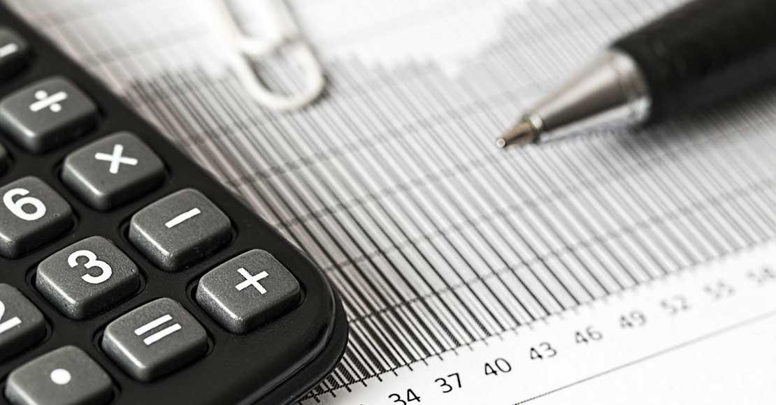 Podatek rolny 2020: ile wyniesie w tym roku?