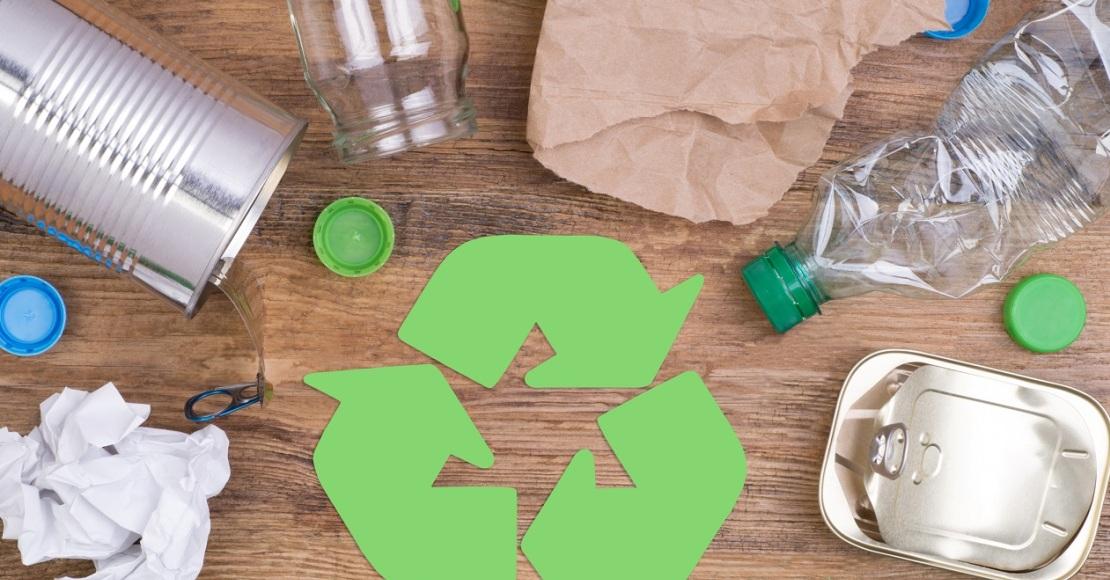 Rogoźnianie za śmieci zapłacą więcej od 1 marca