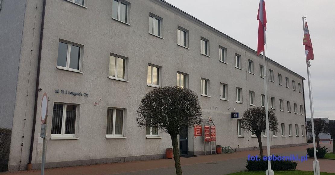 Rusza projekt mieszkania wspomaganego w Powiecie Obornickim