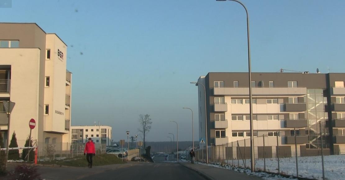 Postawią nową wiatę w Bogdanowie