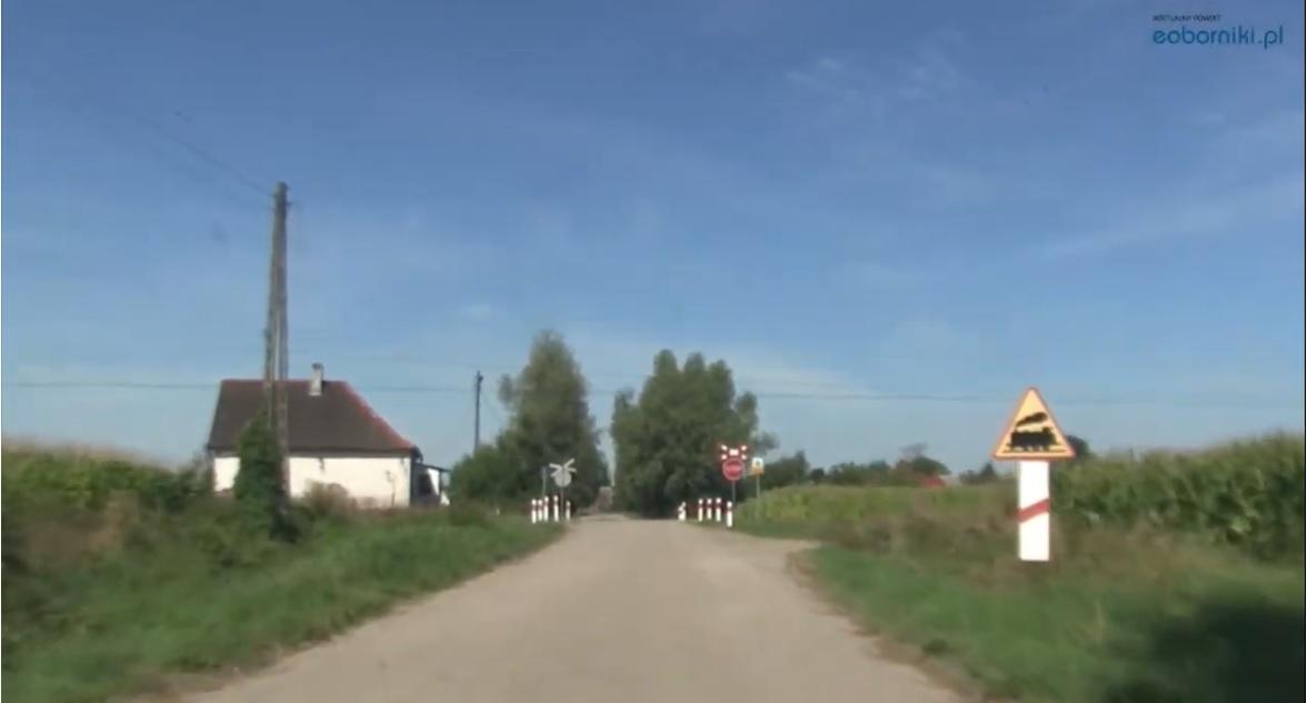 Blisko 1,7 mln zł dla Gminy Rogoźno na inwestycje drogowe