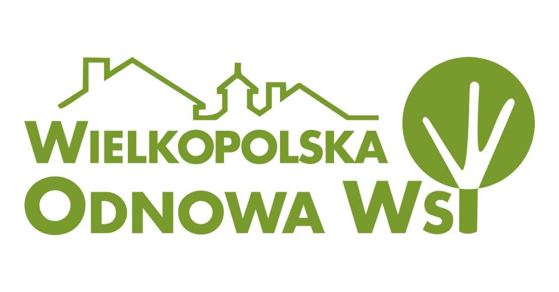 """Wyniki konkursu """"Wielkopolska Odnowa Wsi"""""""