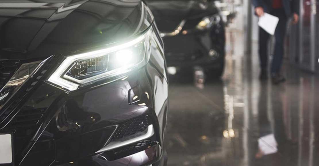 Wypożyczalnia samochodów – jakie auta tam znajdziesz?