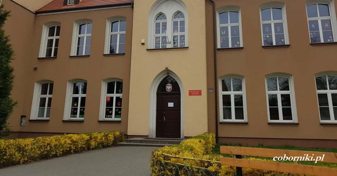 Ponad 122 mln zł na oświatę i pomoc społeczną