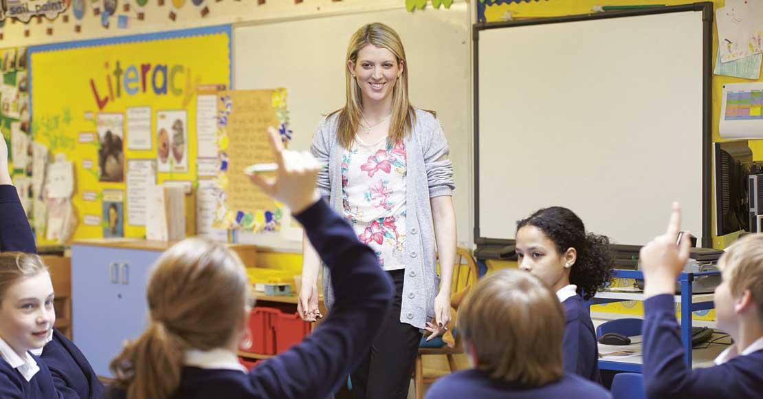 Ile Gmina Oborniki dołoży do pensji nauczycieli?