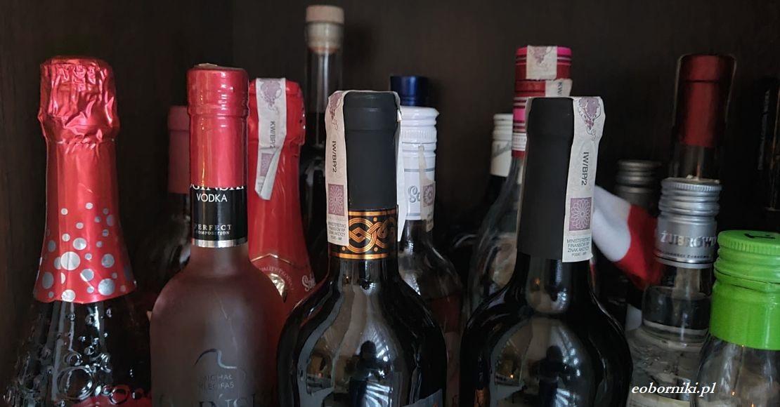 Sprzedajesz alkohol? Złóż oświadczenie