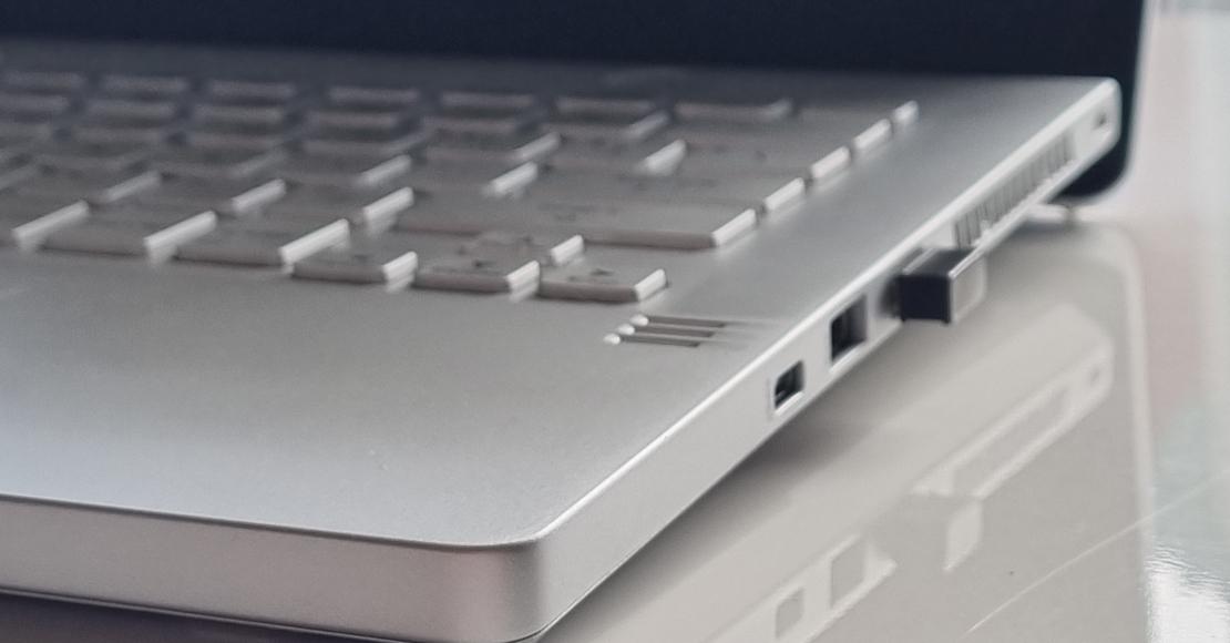 Rekordowe wzrosty sprzedaży komputerów PC w pierwszym kwartale 2021 roku