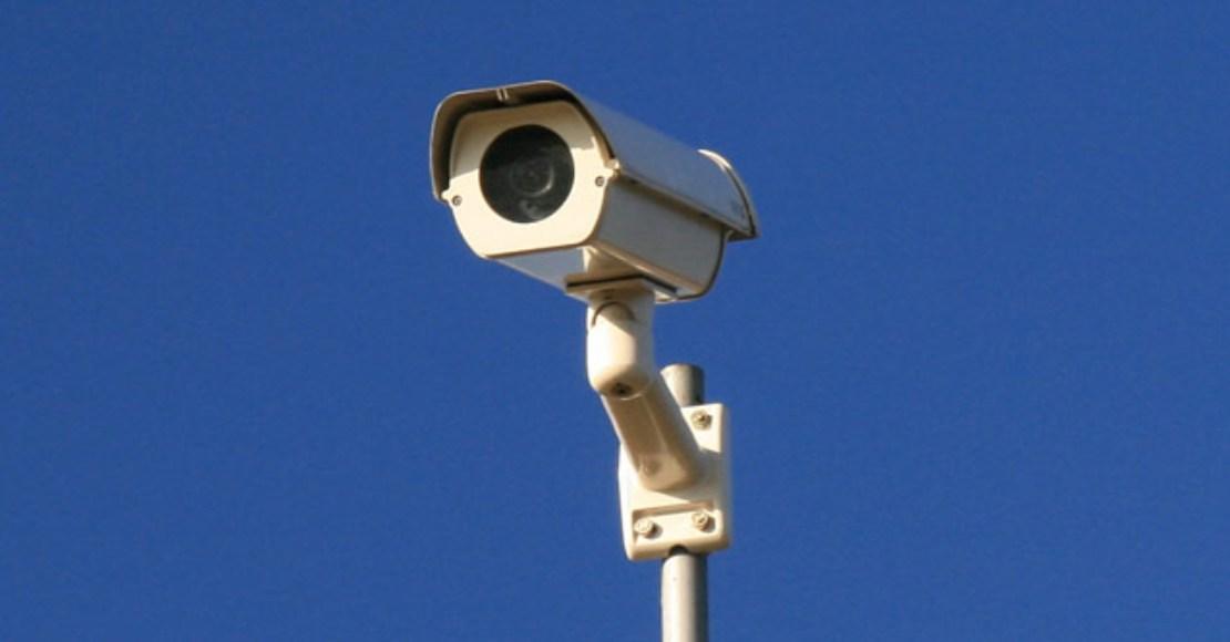 Jest zamówienie na nowy monitoring w Obornikach