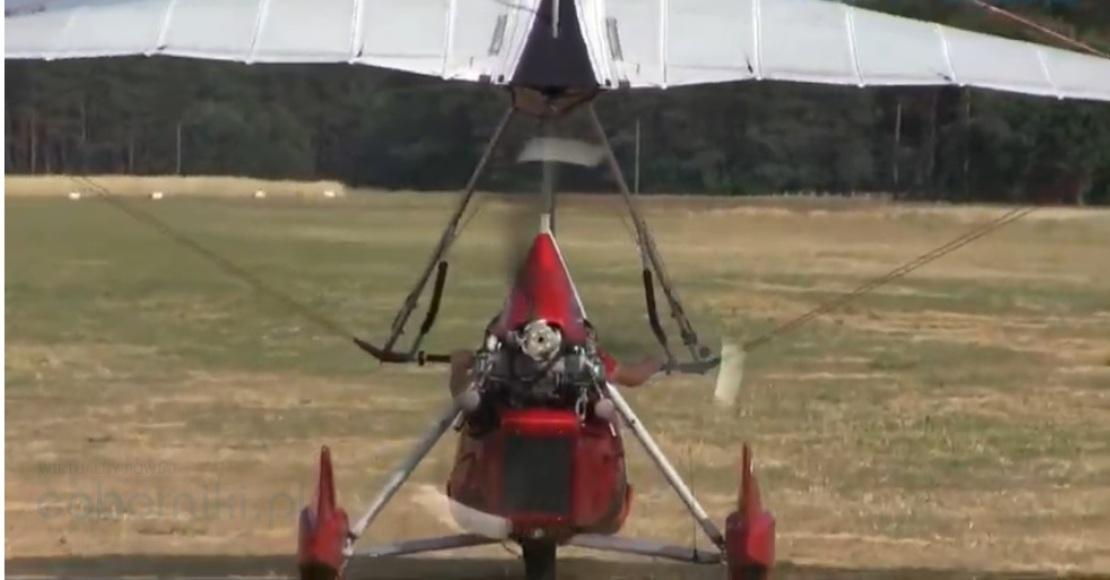 W sobotę Festyn Lotniczy