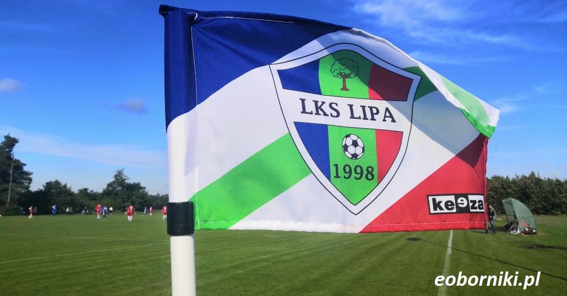 Wygrana Lipskiego Klubu Sportowego