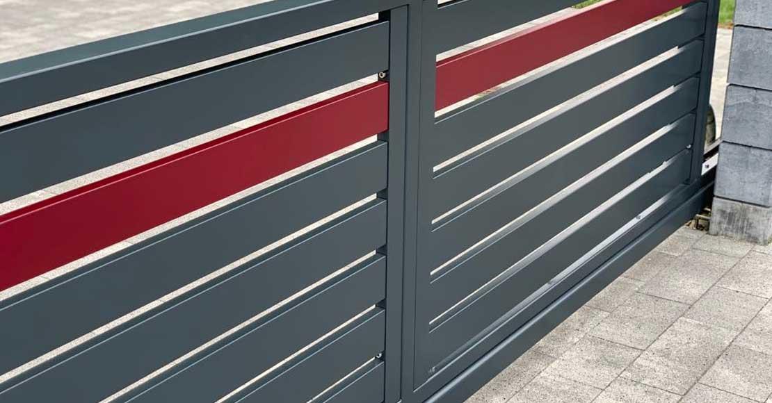 Zadbaj o wykończenie ścian i podłóg – wybierz wytrzymałe profile aluminiowe lakierowane