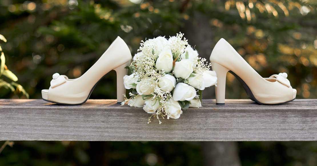 Ślubne boho, czyli suknia na miarę Twoich pragnień