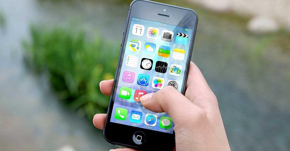 Jak dbać o telefon komórkowy? - kilka prostych trików