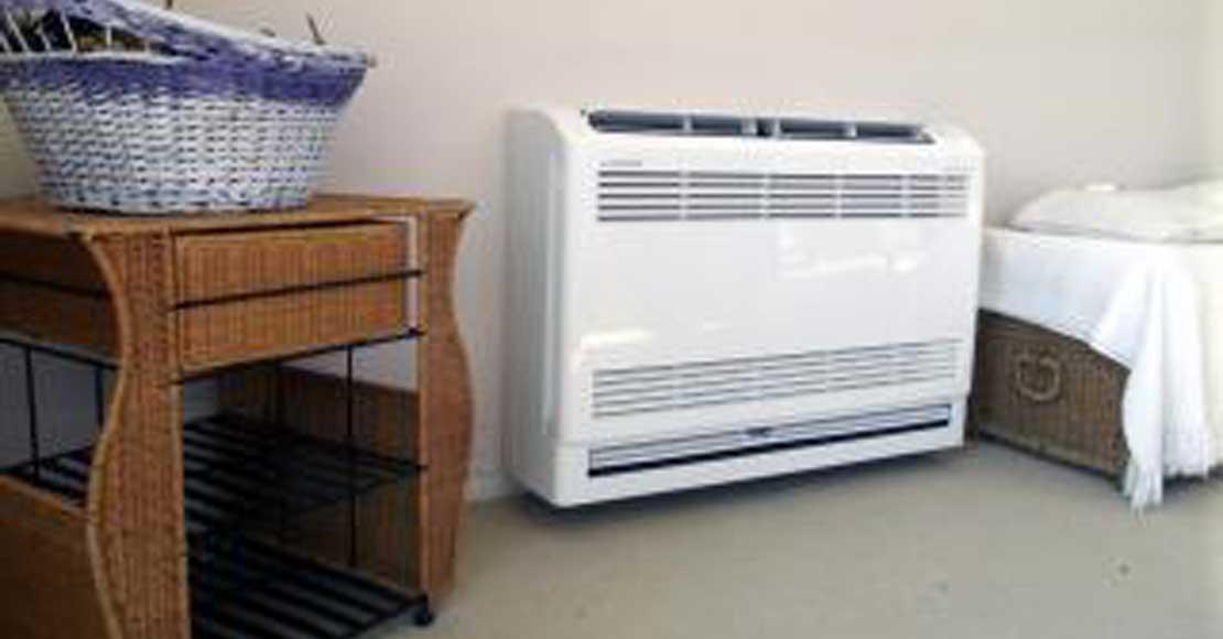 Czy warto zdecydować się na samodzielny montaż klimatyzacji?