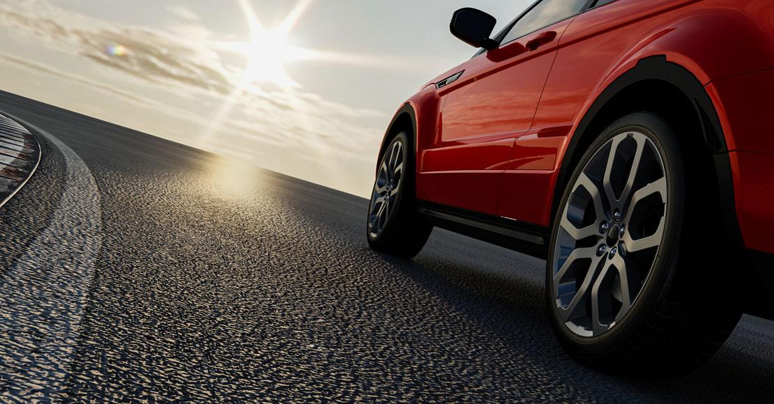 Premiery aut elektrycznych w 2021 roku