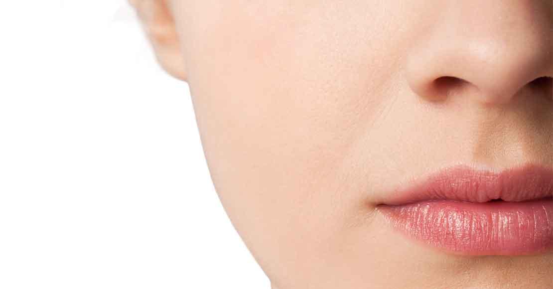 Czy łatwo jest zdiagnozować trądzik różowaty?