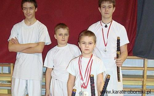 fot. www.karate-oborniki.pl