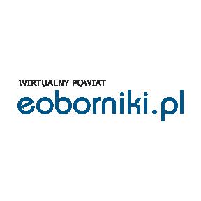 Wirualny Powiat eoborniki.pl