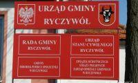 Harmonogram odbioru śmieci w gminie Ryczywół