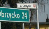 Będzie dalsza część remontu ul. Obrzyckiej?