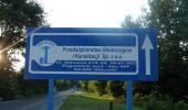 Będzie kanalizacja w Pacholewie i na ul. Żernickiej w Rożnowie