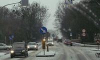 Akcja Bezpieczna Zima