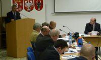 Jutro sesja inauguracyjna Rady Powiatu