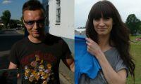 Sylwia Grzeszczak i Liber wzieli ślub.