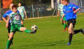Piłkarze sparty grają dziś w Kostrzynie, Wełna jutro zagra w Poznaniu