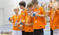 Akademia Piłkarska Reissa z Obornik na turnieju Reiss Cup 2014!